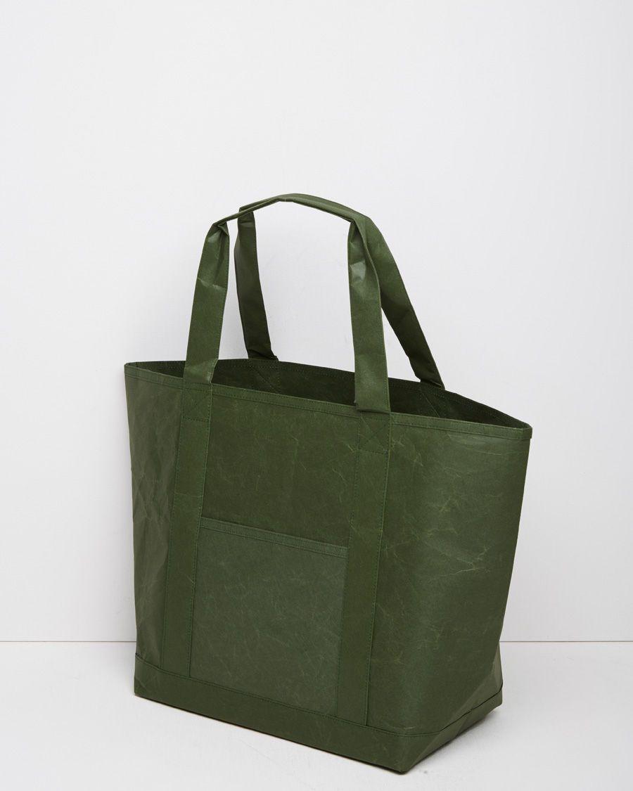 3c9044b4c423 Medium Square Bag - One Size   Black