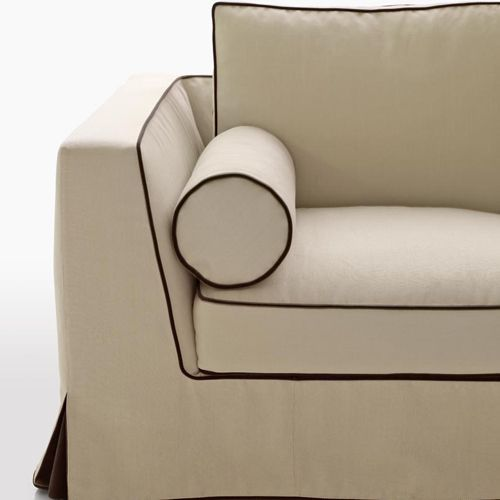 B italia maxalto lutetia vestis sofa sofa furniture decor for B b italia maxalto sofa