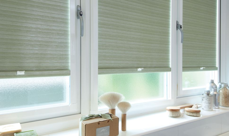 Perfect Fit Blinds Ideal For Living Rooms Bedrooms And Offices