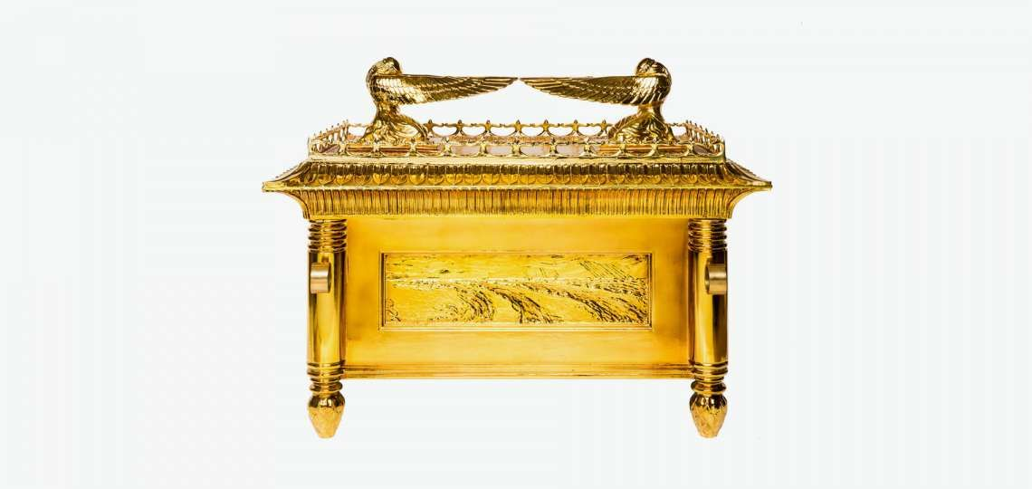 18 Ark Of The Covenant Png Arc Of The Covenant Mercy Seat The Covenant