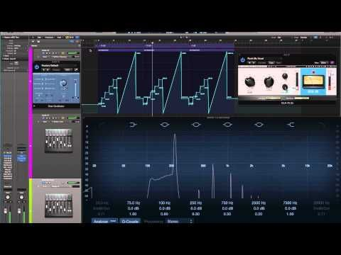 Compression Is Not What You Think It Is Part 1 The Royal Harmonics Orchestra Compressors Fairchild 670 La 2a Music Engineers Audio Things To Think About