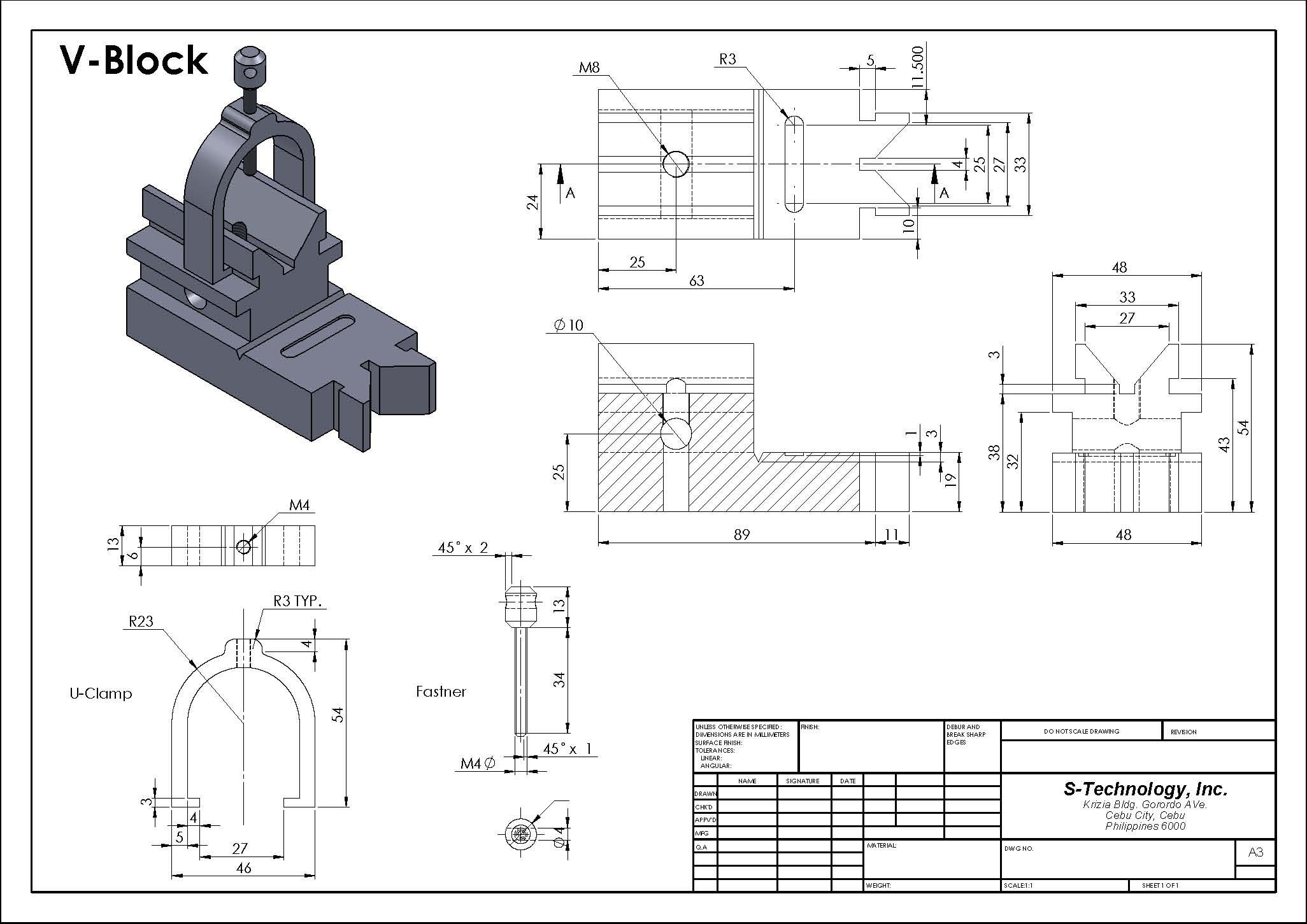 Related Image Mechanical Engineering Design Mechanical Design Technical Drawing