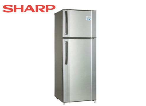 Refrigerators in the Philippines Two Door Direct Cool. Fast Delivery and Installation. Solution for appliances needs.  sc 1 st  Pinterest & Refrigerators   Two Door Direct Cool   Biggest Online Appliance ... pezcame.com