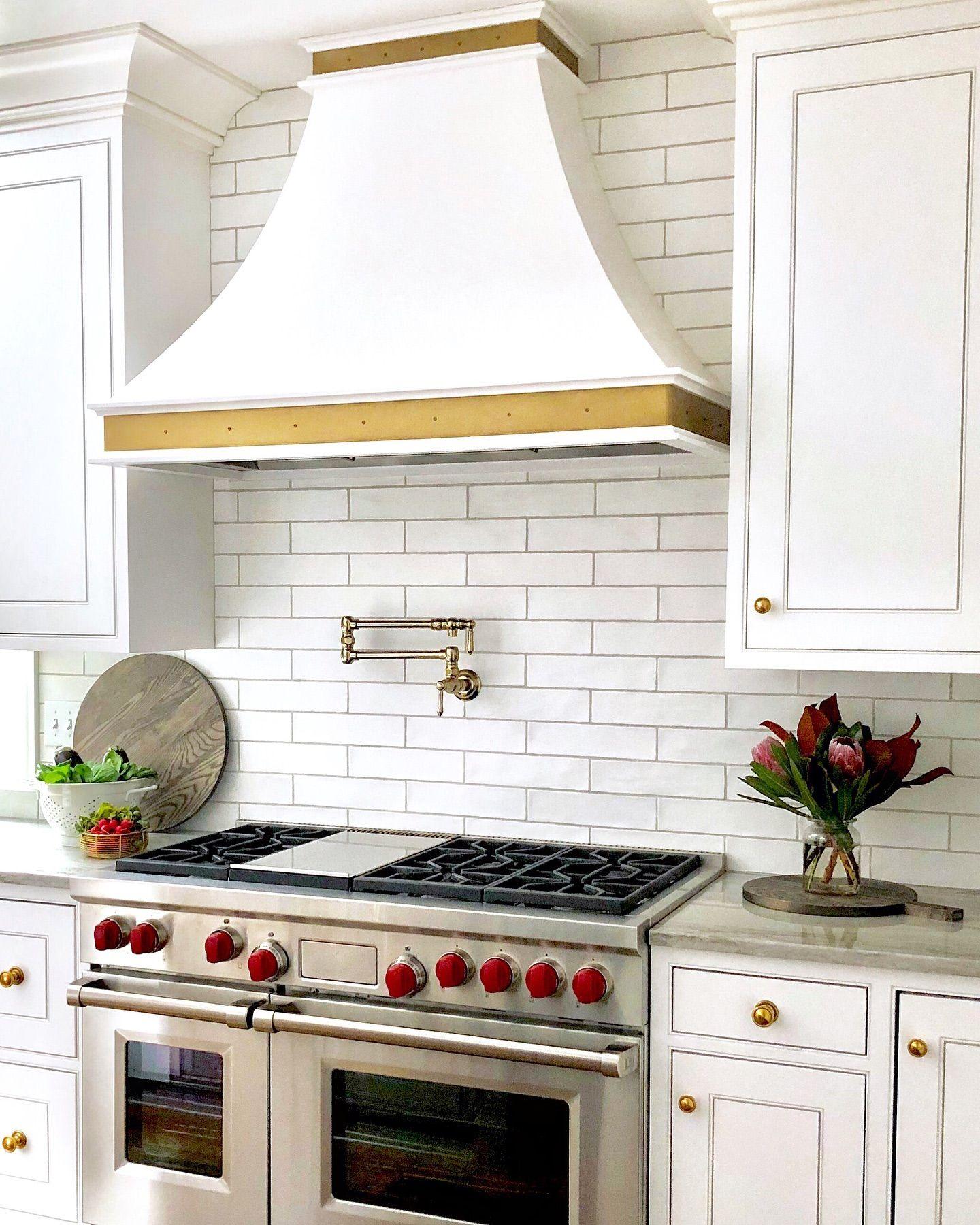 Ann Sacks Arcilla Tile Google Search Round Mirror Bathroom New Home Designs Design Ann sacks kitchen backsplash