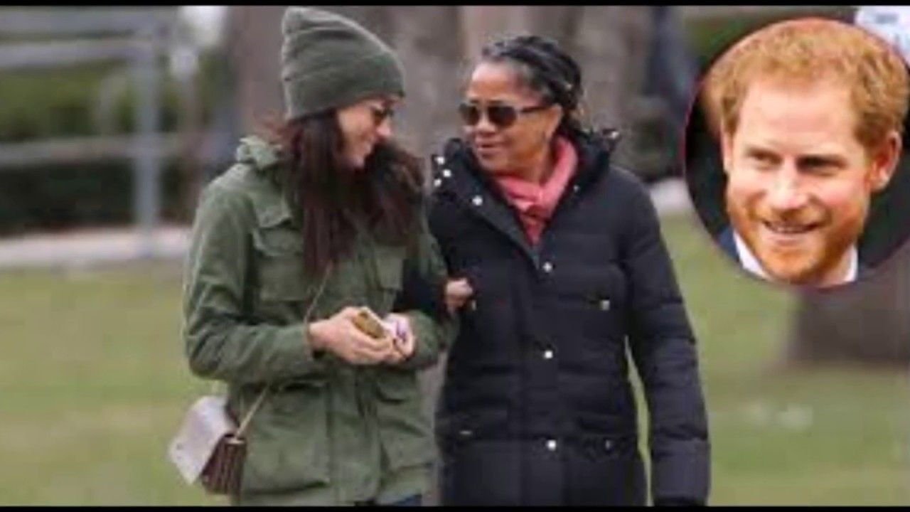 single men in markle Mary schmich: chicago poet lesle honore's viral poem about meghan markle's mom, for the dorias of the world, is a tribute to single mothers everywhere.