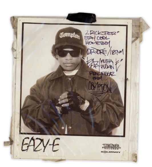 Eazy E Rare Pic Thread Page 76 Music Album Covers Rap Album Covers Rap Wallpaper