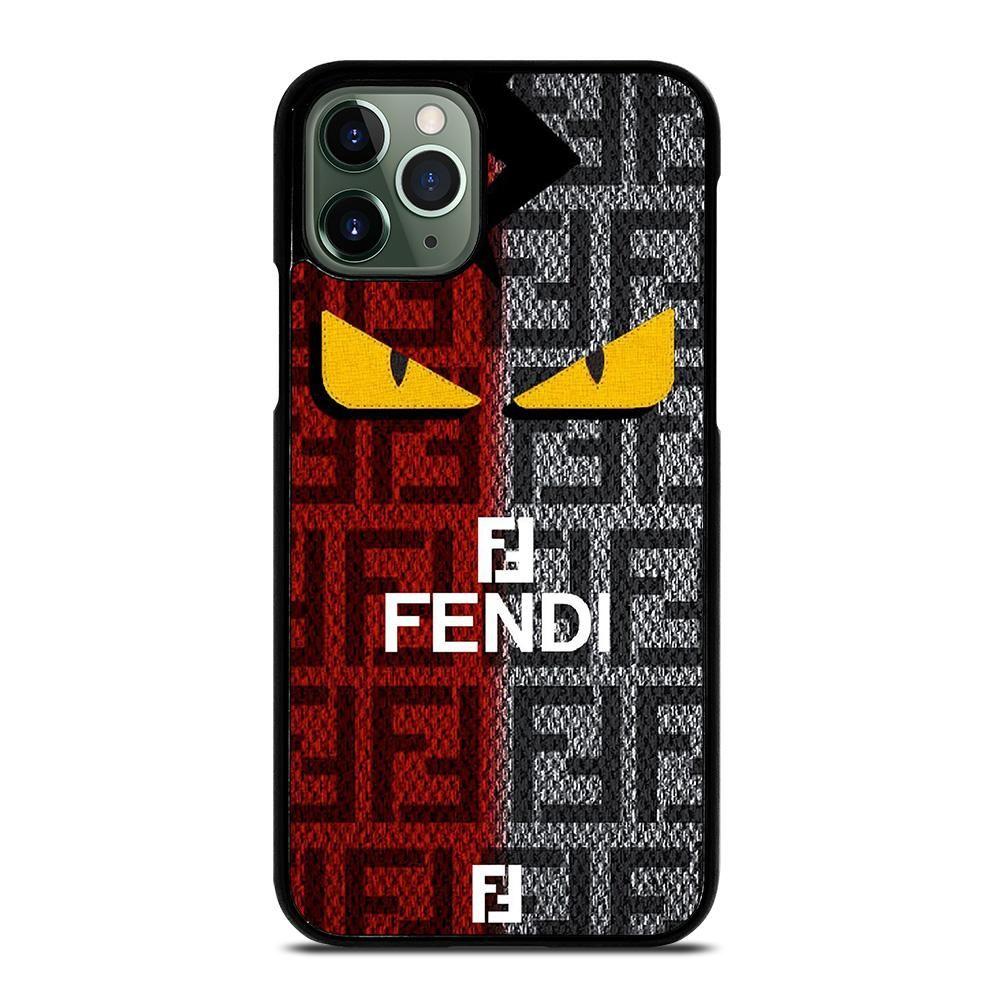 Fendi93roma iphone 11 pro max case iphone 11 iphone case