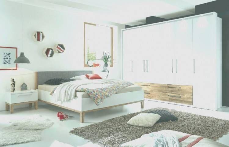 Minecraft Modernes Schlafzimmer