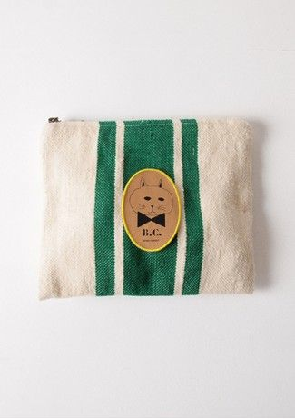 Pouch from Bobo Choses