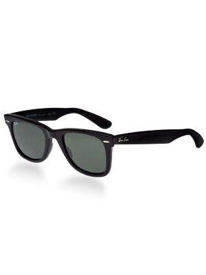 c9ecde5814 RayBan Wayfarers Fashion sunglasses online store sale 8 -20  from website  www.
