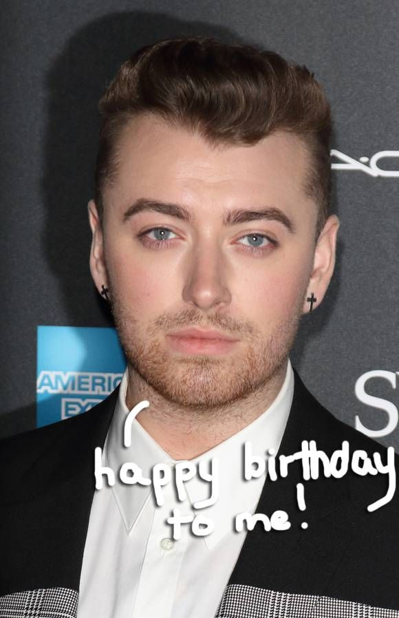 Sam Smith is expected to make a full recovery from his operation!