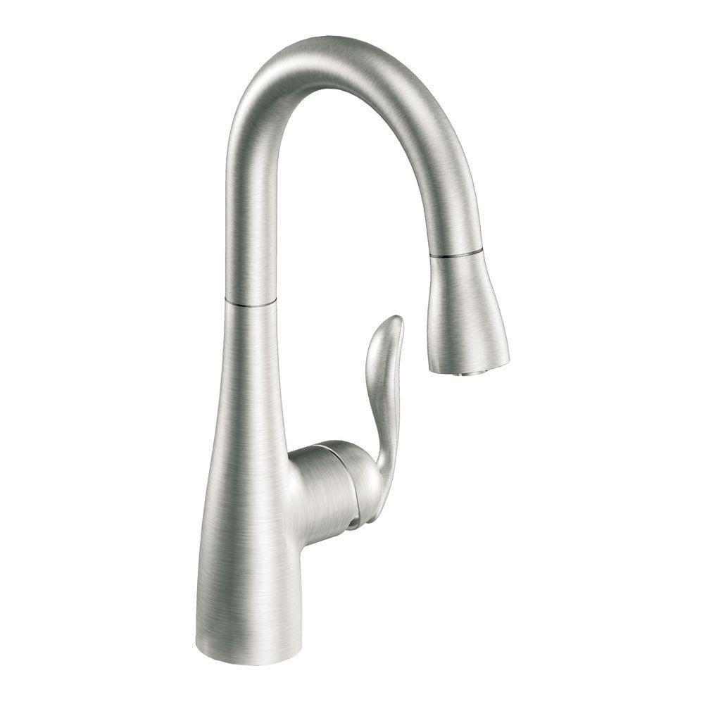 Unique Bar Faucets Home Depot