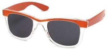 jo sunglasses #sunglasses little-people