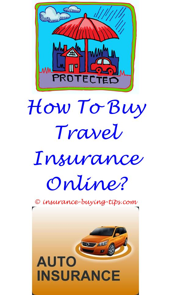Car Ins Quotes Online | Cheap auto insurance companies