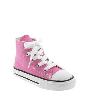 converse high tops for kids