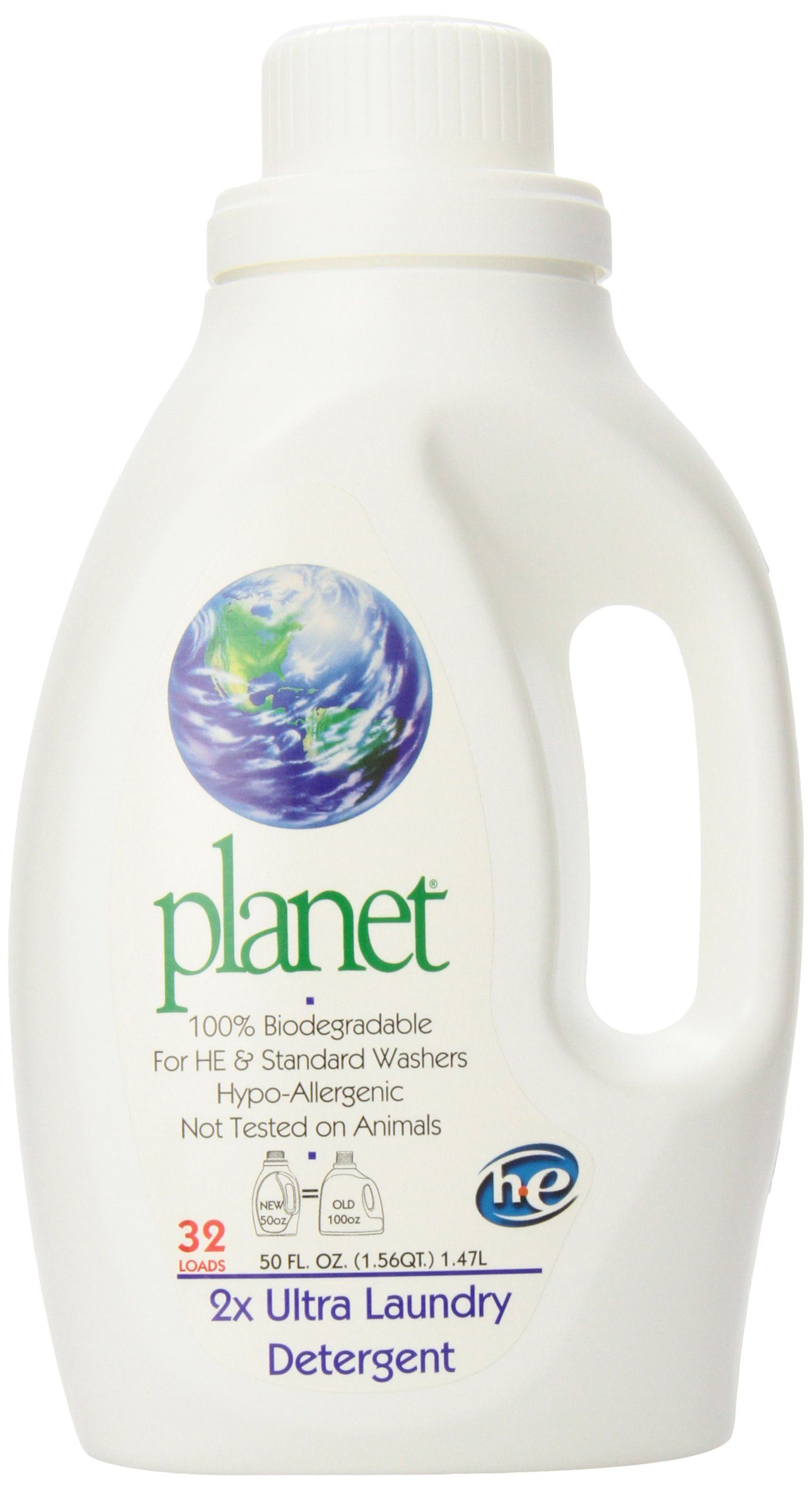 Robot Check Biodegradable Laundry Detergent Laundry Liquid Laundry Detergent