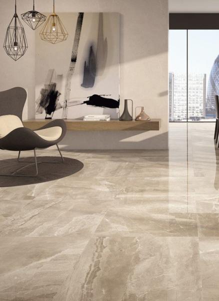 Pamesa Kashmir Taupe My Tile Distributors Living Room Designs