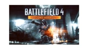 Free Battlefield 4 Second Assault Game Download With Images