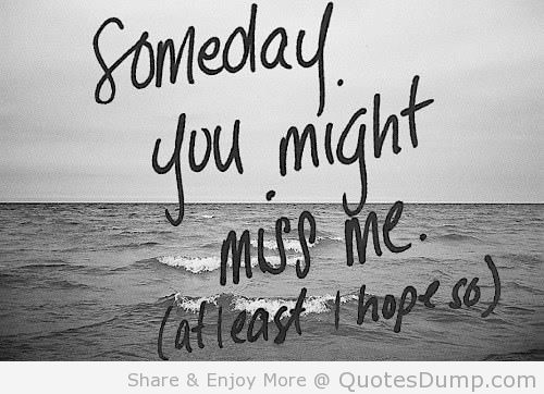 sad heart touching quotes