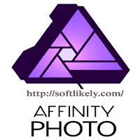 affinity photo download for pc with crack
