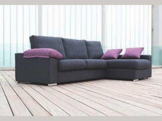 Sofás modernos Tayber 01 | decoración hogar | Pinterest | Muebles ...