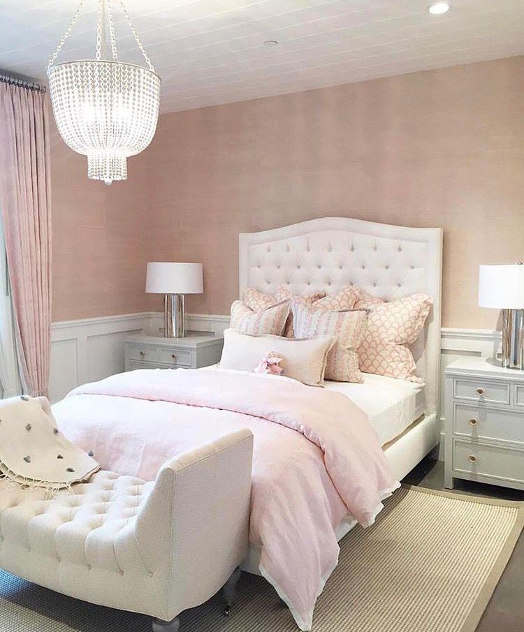 Pin de Yovina Marselia en Kids bedroom vbr Pinterest