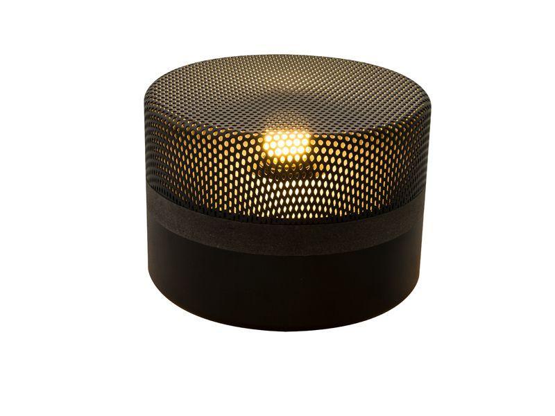 wandlampe halbrund led deckenfluter dimmbar 5000 lumen