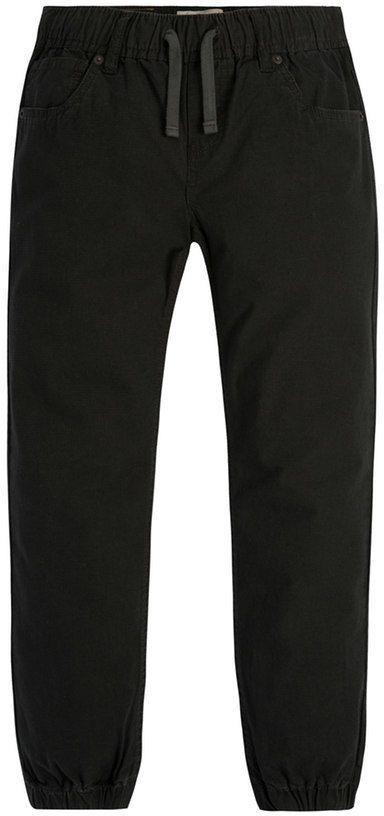 a5d61d7595 Boys 8-20 Levi's® Ripstop Joggers | Products | Jogger pants, Pants ...