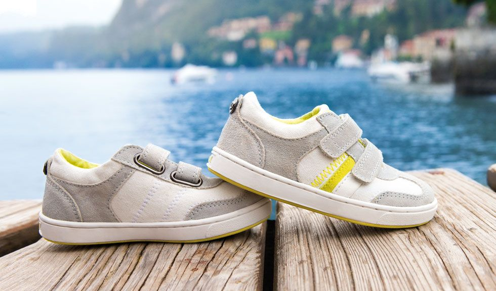 MAYORAL. Calzado/Shoes. Spring-Summer 2015.