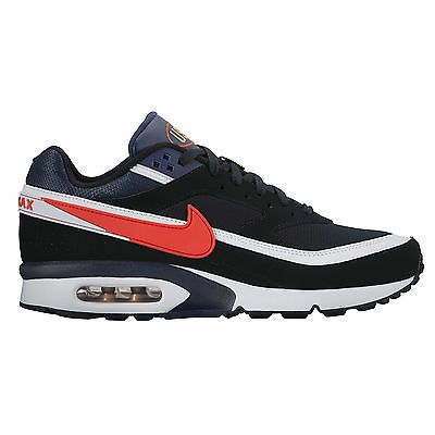 nike usa hat, Nike air max classic bw heren running shoes