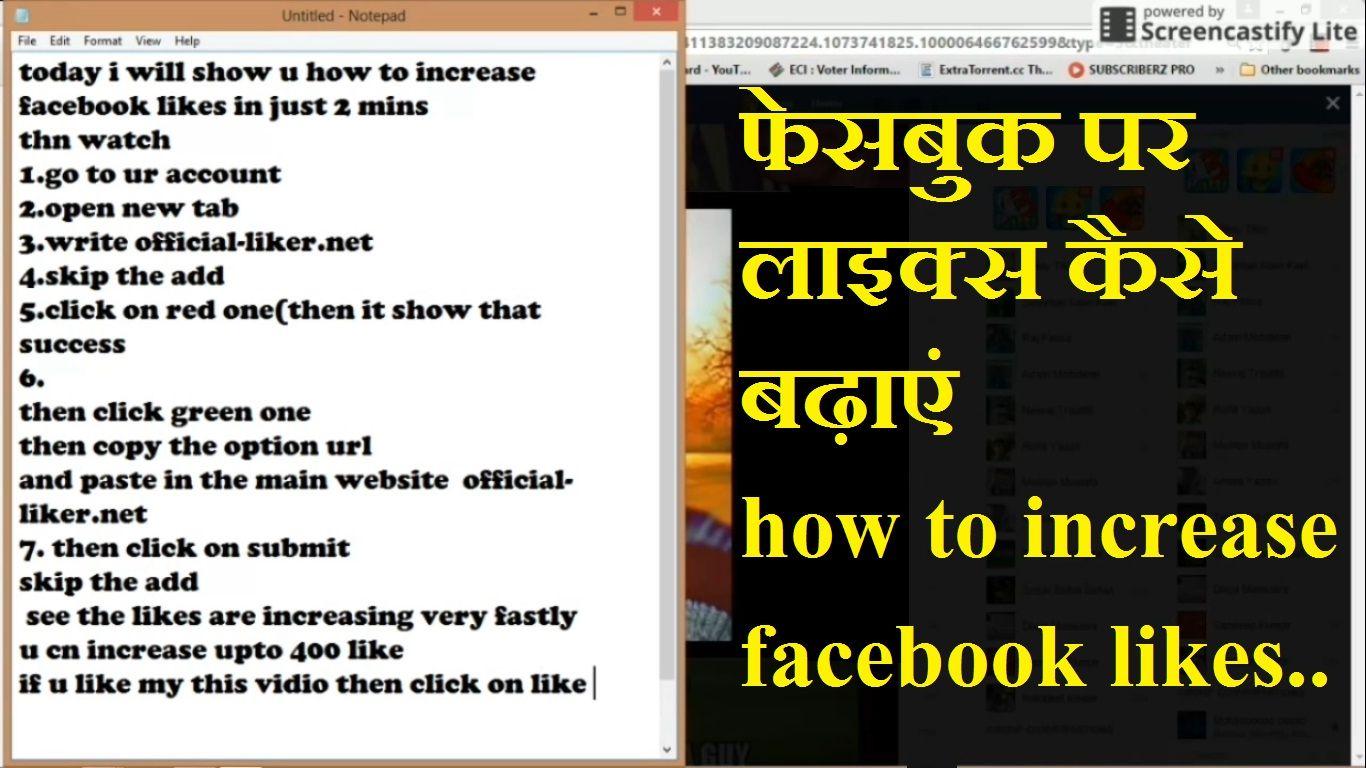 Radhika Singh (radheysingh90) on Pinterest