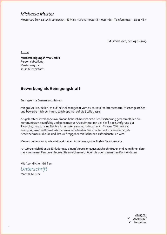 Warenmuster Vorladung Deutschland In 2020 Lebenslauf Lebenslauf Muster Lebenslaufvorlage Kostenlos