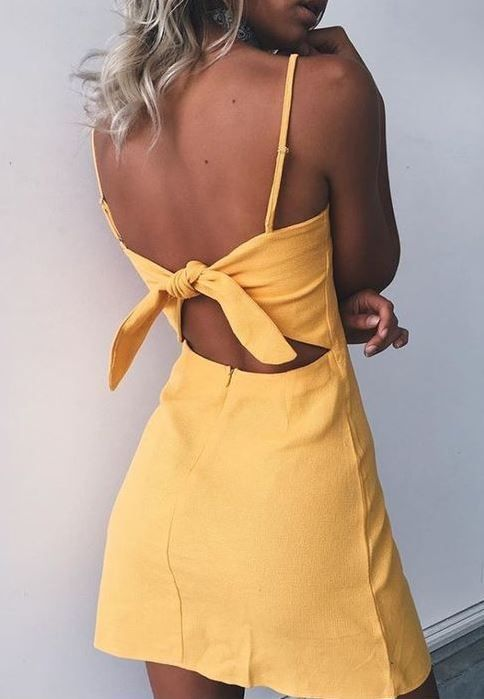 e9ccc4a1291d 30 Cute Summer Outfits To Copy Right Now | [Summer] Fashion ...