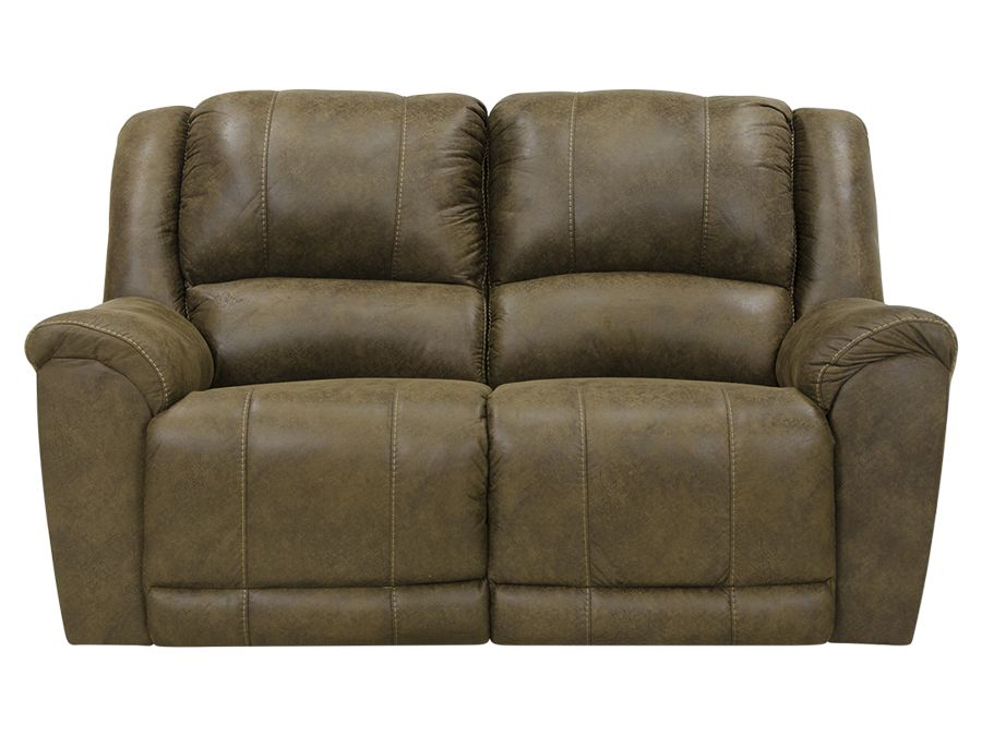 Check Out The Deal On Niarobi Saddle Reclining Loveseat At Rothman Furniture