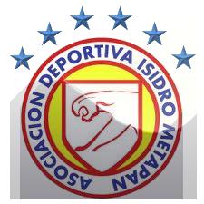 Isidro Metapan Chicago Cubs Logo Sport Team Logos Team Logo