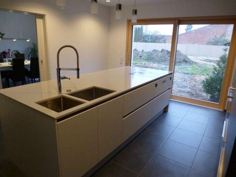 Lechner Küchen ~ Wir geben küchen ein gesicht lechner deine arbeitsplatte