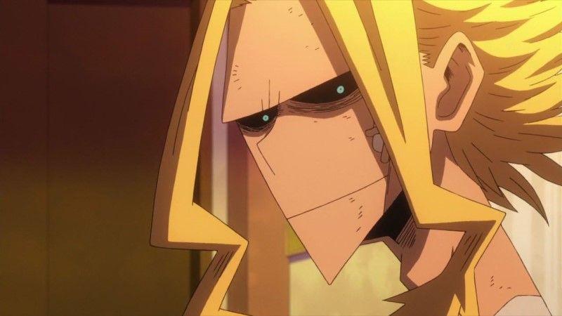 Ohys-Raws_Boku_no_Hero_Academia_-_13_END_(TBS_1280x720_x264_AAC).mp4_001282489.jpg (800×450)