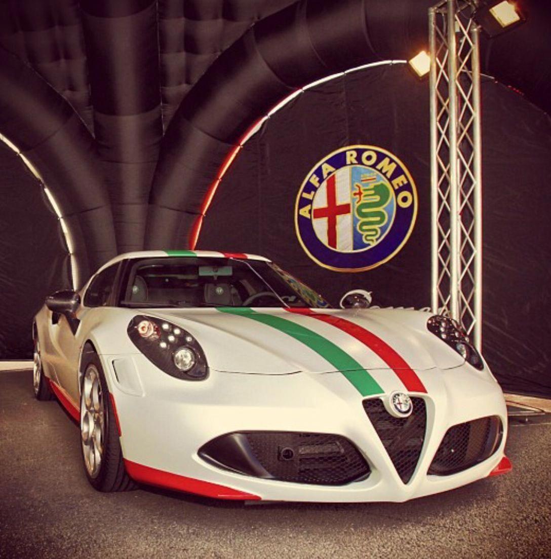 Alfa Romeo alfaromeo Alfa romeo, Alfa romeo logo