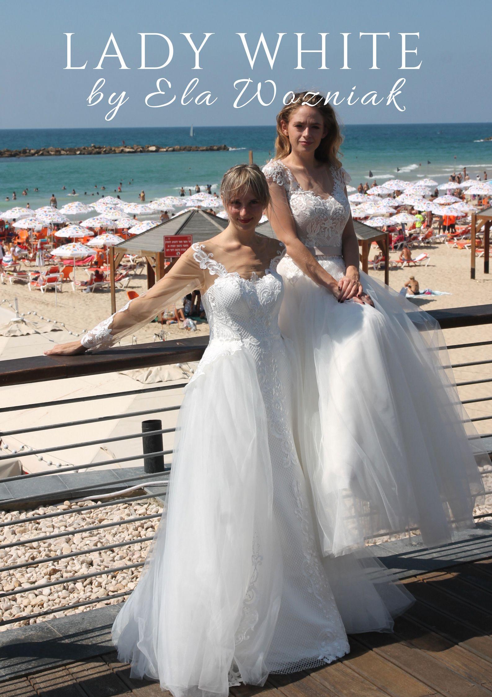 922fa667b6 Suknie szyte na miarę Twoich marzeń!  suknieślubne  pannamłoda  ślub   małżeństwo
