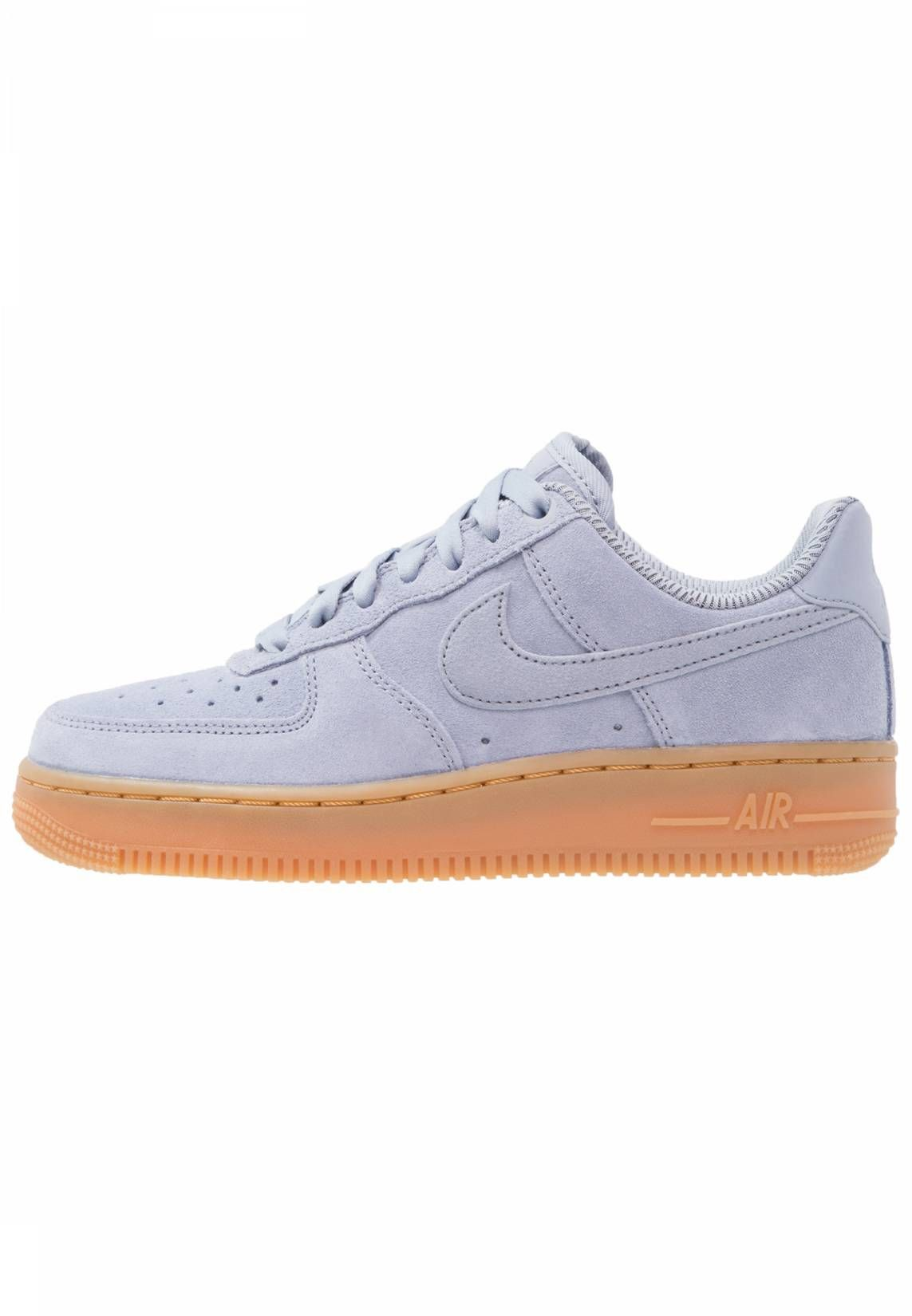 air force 1 07 baskets basses