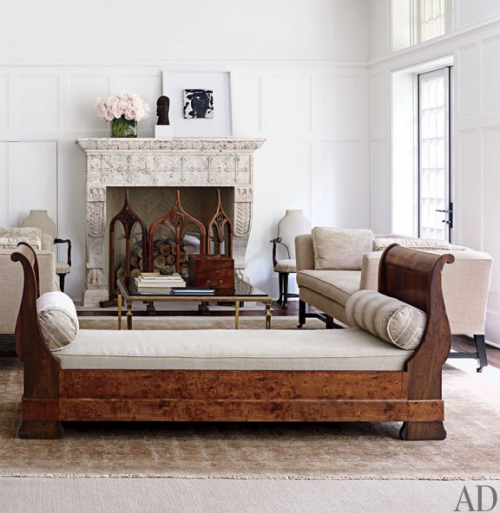 Ashley Furniture Washington Dc: A Tudor Revival For The 21st Century