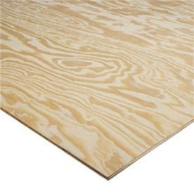Plytanium 15 32 X 4 X 8 Pine Sanded Plywood 24 65 Treated Plywood Pine Plywood Sheathing Plywood