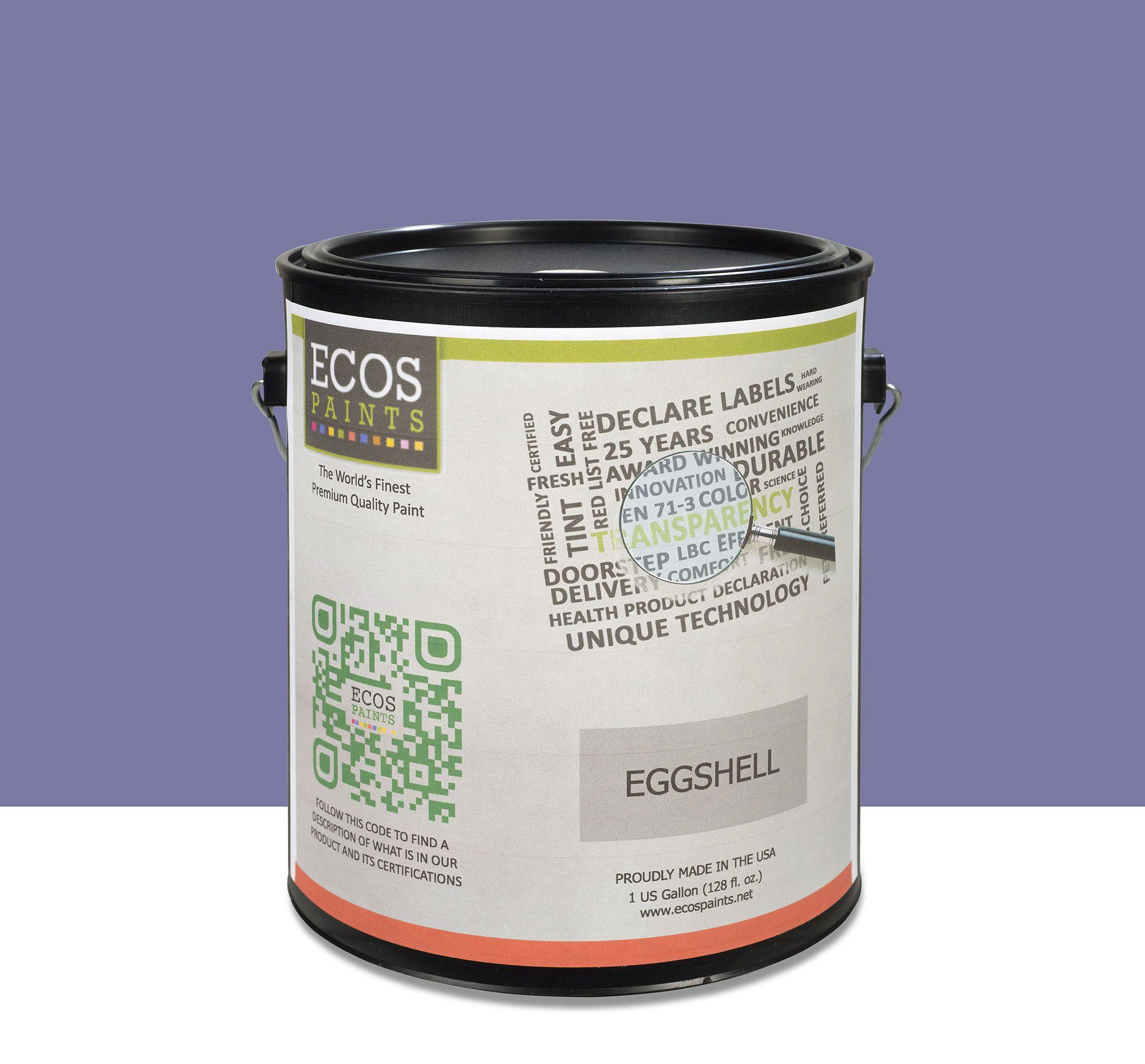 Interior Gloss Paint Supplies Pinterest