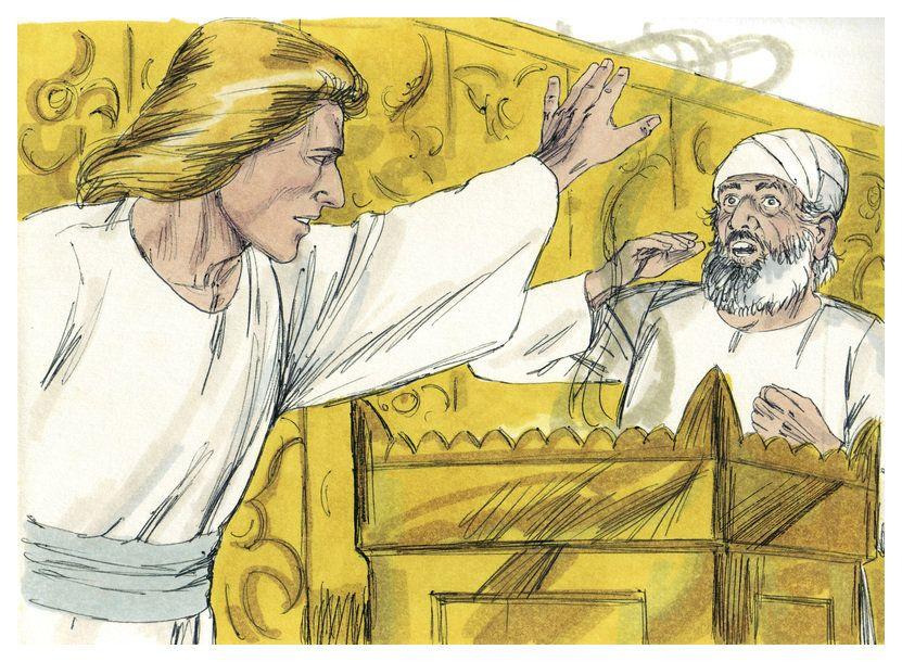 아멘 주 예수여 어서 오시옵소서              Amen! Come, Lord Jesus: JESUS Was Conceived By THE HOLY SPIRIT In The Virg...