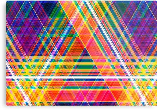 Redbubble Com Striped Art Illustration Fashion Design Illustration Design