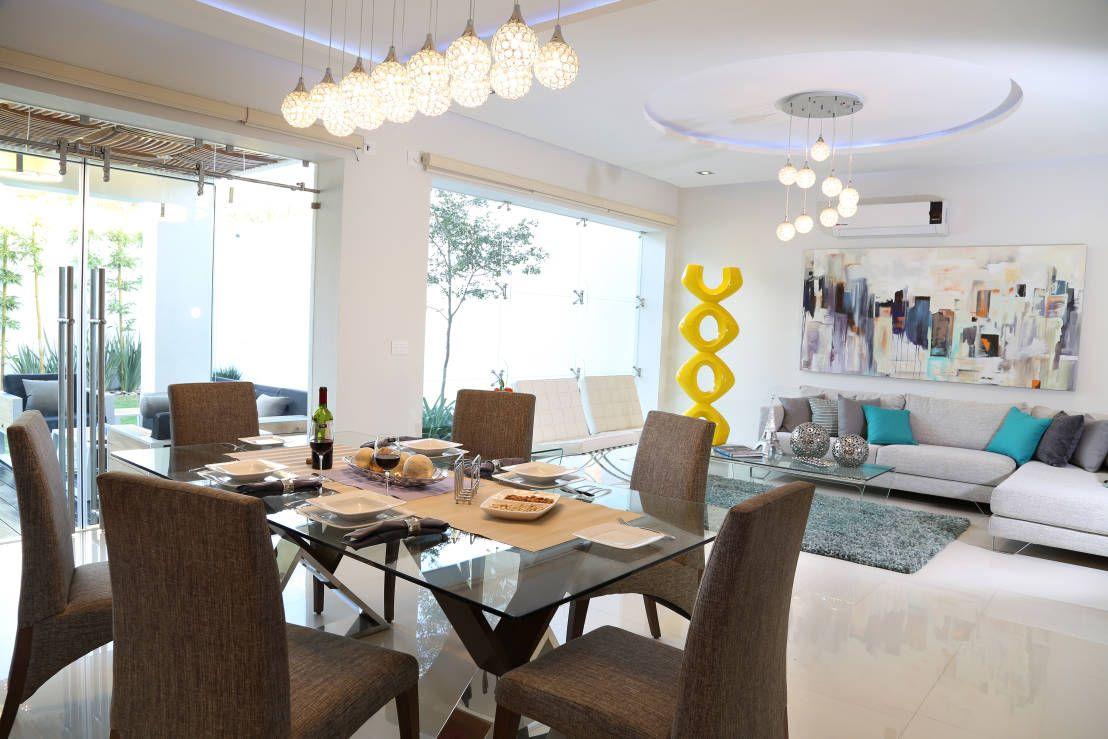 Decoración de hogar, Diseño de Interiores, Ideas para la cocina y el baño | homify