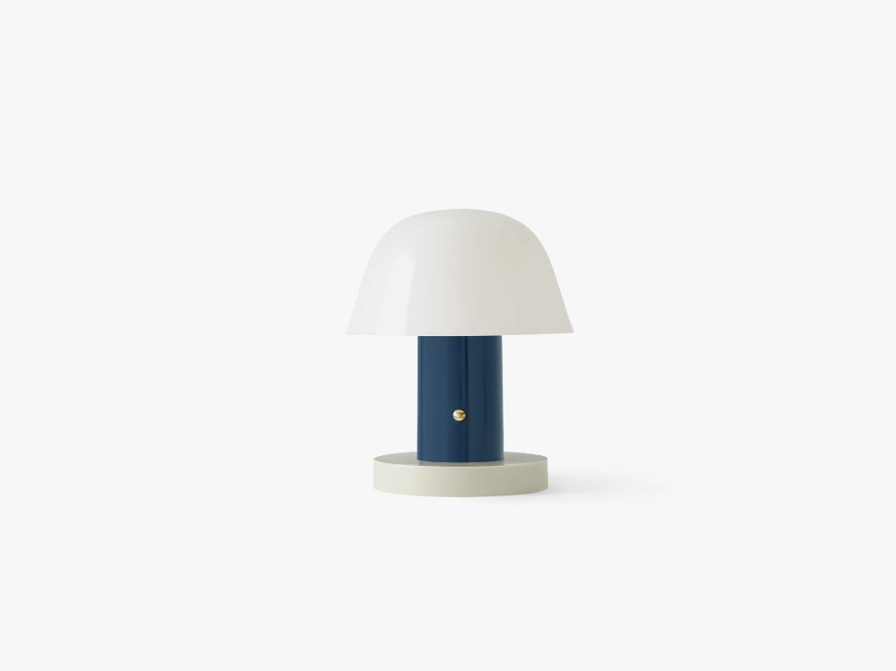 Setago Table Lamp Jh27 By Tradition 15 Off Sale In 2020 Lamp Table Lamp Contemporary Lighting Design