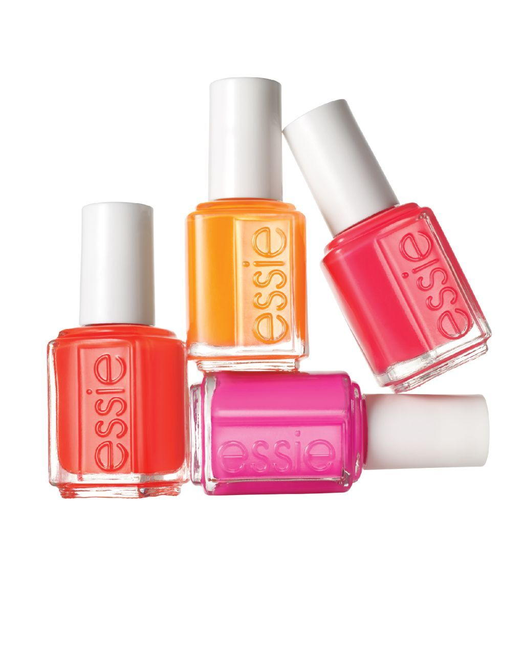 ESSIE. Find a cheap bus ticket to New York City on www.bustripping ...