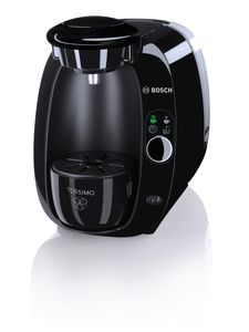 Tassimo Single Cup Home Brewing System T20 $78.77 ...