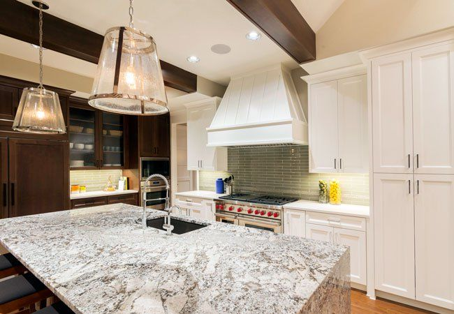 How To Clean Quartz Countertops Clean Quartz Countertops Marble Countertops Countertops